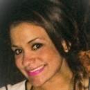 Fatima-LinkedIn