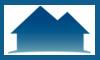 LongLake-Logo